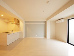 最新マンション空室情報のイメージ
