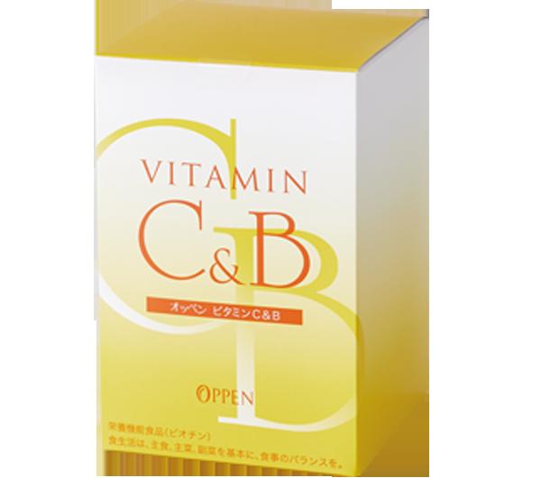 health-vitamin