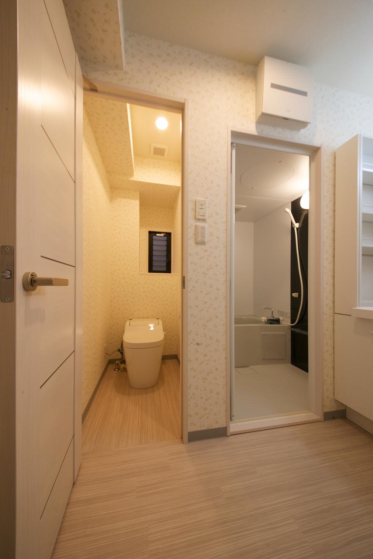 南側バストイレ_0001_VM6U0492
