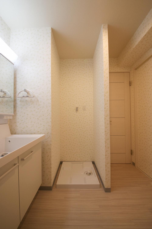 南側バストイレ_0011_VM6U0513