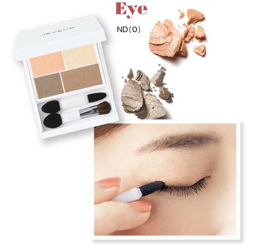 make-up1710_img2