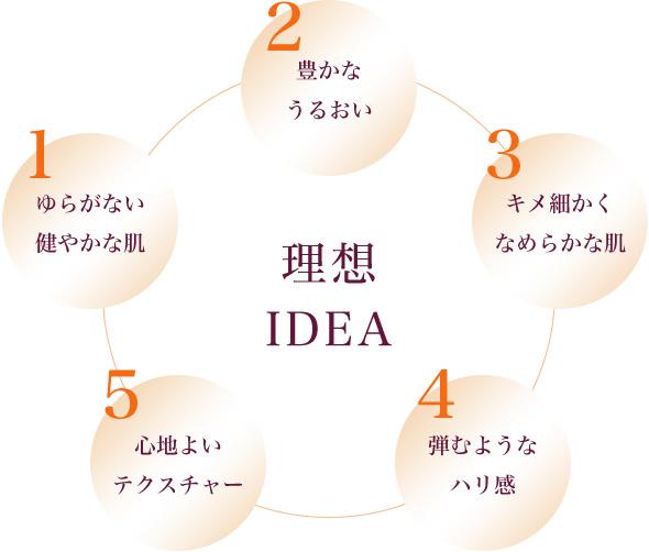 idea_fig